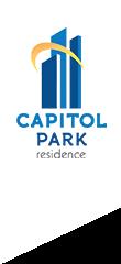 logo capitol park jakarta